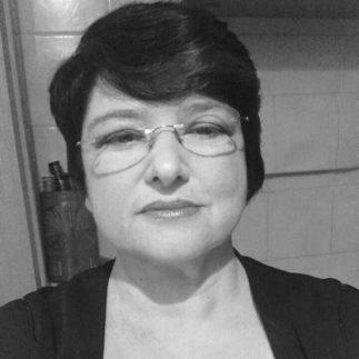 Evelina Solito
