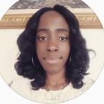 Faith Esene